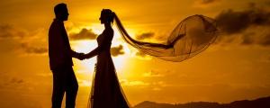 Hochzeitsfotograf Seychellen, La Digue, Praslin, Mahe, Anse Source d'Argent