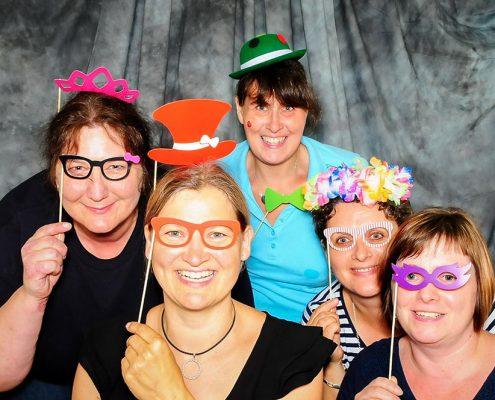 Abiballfotograf, Eventfotograf, FotoBox, Photobooth