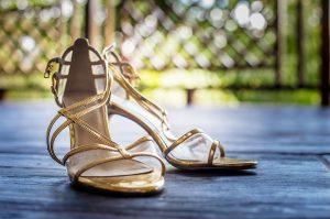 Hochzeitseportage, Hochzeitsfotografie, Details