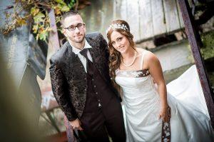 Hochzeitsfotograf, Hochzeit, Brautpaa