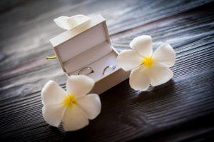 Hochzeitsfotografie, Hochzeitsreportage, Details