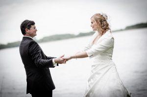 Hochzeitsfotograf, Hochzeit, Brautpaar