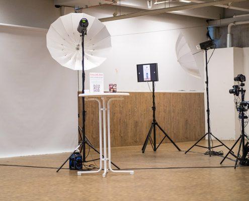 Abiballfotograf, Eventfotograf, Mobiles Fotostudio