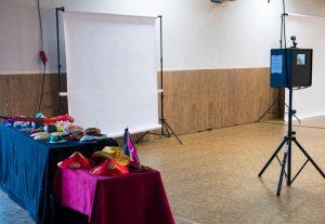Abiball, Event, Fotowand, Abiballfotograf