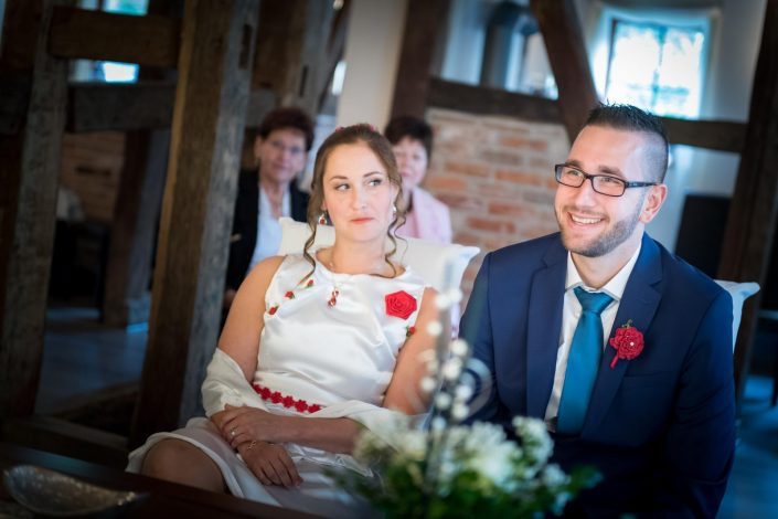 Hochzeitsfotograf, Hochzeit, Standesamt