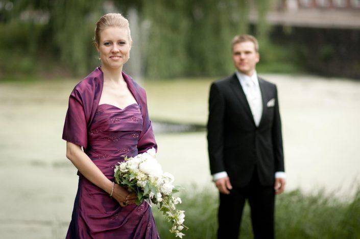 Hochzeitsfotograf, Hochzeit, Brautpaar, Brautpaarshooting