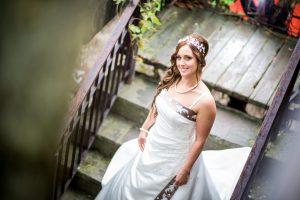 Hochzeitsfotograf, Hochzeit, Brautshooting