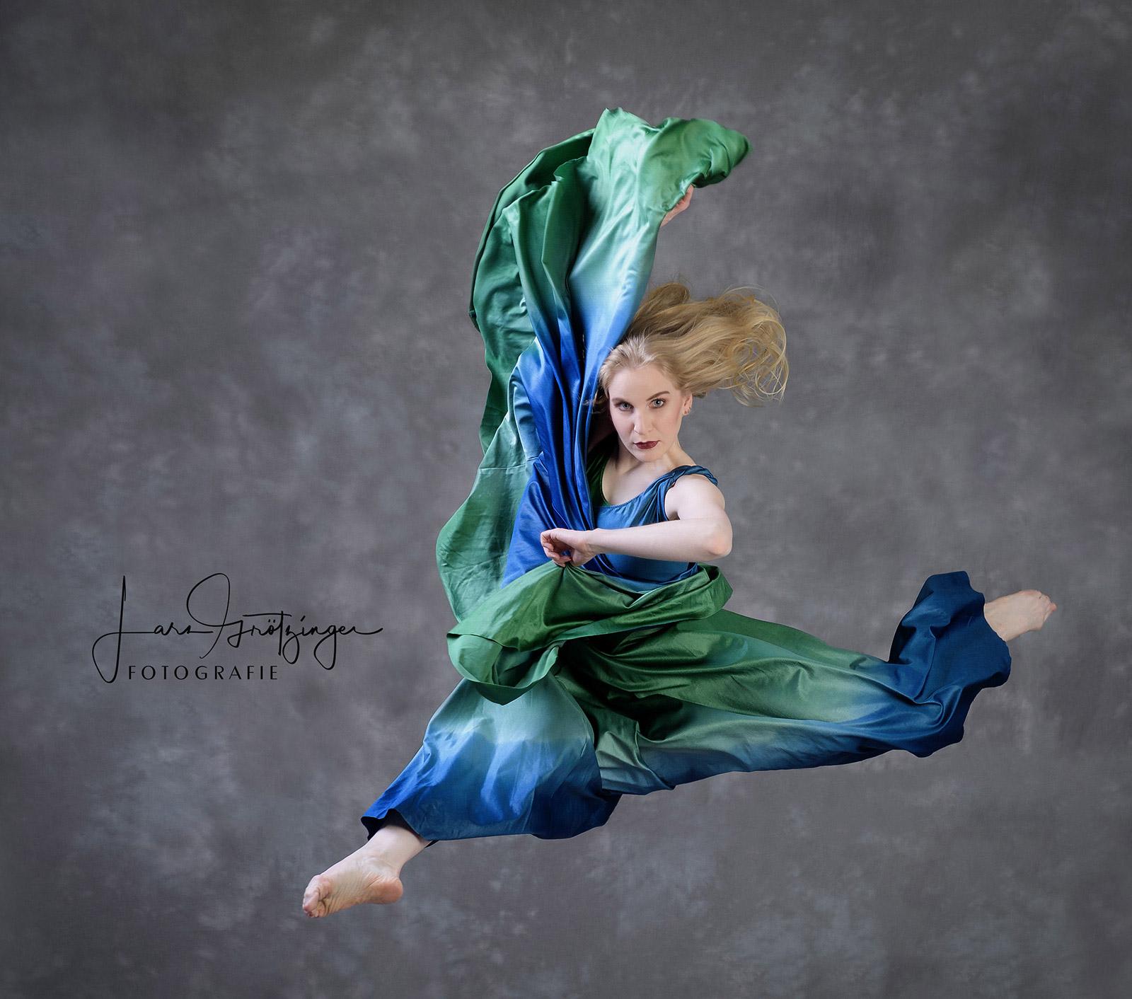 Dance, Dancers, Tanz, Studioshooting