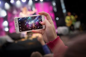 NDR Sommertour, Coverband, Das Fiasko, Konzertfotografie