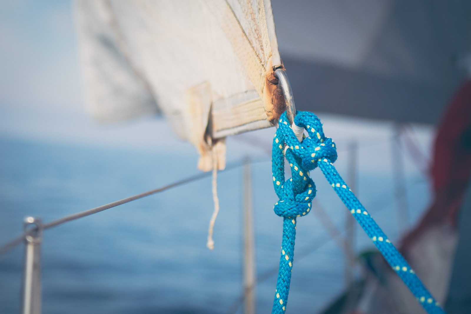 Yacht, Segeln, Segelfotos, Segelbilder, Sailing, Sail