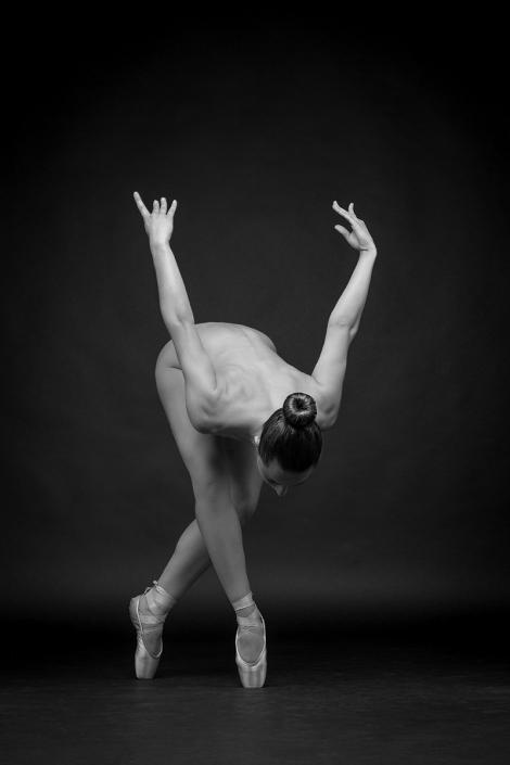 Ballett, Akt, Tanz, Dance ,Shooting, Danceshooting