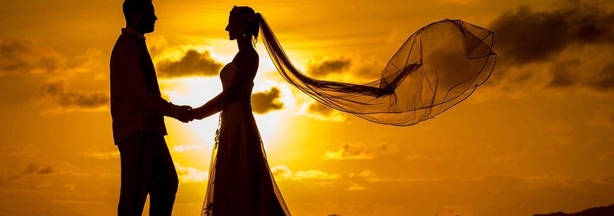Titelbild Startseite Fotograf, Events, Hochzeit, Homeshooting